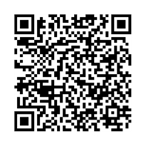 QR link for The Founding of the Roman Empire