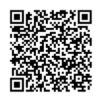 QR link for Cost Accounting