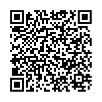 QR link for Cost Accounting, Theory and Practice