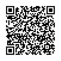 QR link for A Careful and Free Inquiry into the True Nature and Tendency of the Religious Principles of the Society of Friends, Commonly Called Quakers. In Two Parts : 1. The History of Their Opinions : The Rise and Progress of the Society. 2. Dissertations on Their Doctrinal Tenets, Their Worship, Ministry
