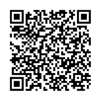 QR link for Care of Children