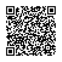 QR link for Clinical Studies in Vice and in Insanity