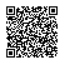 QR link for The Chinese Their History and Culture