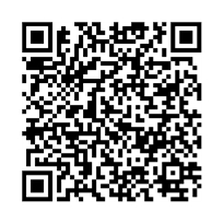QR link for Champe's Adventure