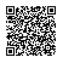 QR link for Capital; A Critique of Political Economy