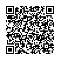 QR link for Clinical Studies in the Relationship of Insanity to Crime