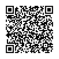 QR link for The Christianity of Jesus Christ : Is It Ours