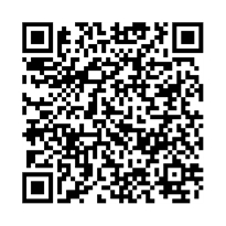 QR link for Catechism of Political Economy; Or, Familiar Conversations on the Manner in Which Wealth Is Produced, Distributed, And Consumed in Society