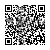 QR link for Communication in Business and Industry