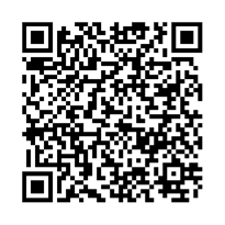 QR link for The Collected Works of William Morris
