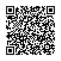 QR link for Clinical Studies in Reading