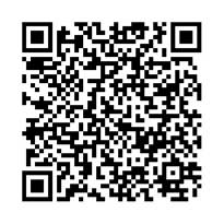 QR link for Catalogue of the Gallery of Art and Archaeology in the University of Michigan