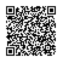 QR link for Annual Report of the Department of Statistics and Geology of the State of Indiana To