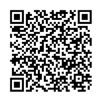 QR link for A Treatise on the Law of Evidence in Criminal Issues