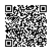 QR link for Animal Chemistry : Or, Organic Chemistry in Its Applications to Physiology and Pathology