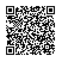QR link for A Treatise on the Law and Practice Relating to Vendors and Purchasers of Real Estate