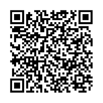 QR link for Annual Report of the Controller of County Accounts.