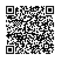 QR link for A Treatise on the Law of Evidence