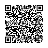 QR link for A Clinical Study of One Thousand Retarded Children in the Public Schools of Camden, New Jersey