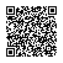QR link for An Experimental and Clinical Study of Air-Embolism