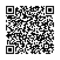 QR link for American Pedagogy : Education, The School, And the Teacher in American Literature