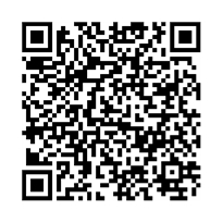 QR link for A Dictionary of Chemical Solubilities : Inorganic