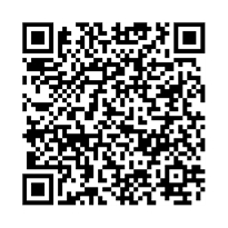 QR link for American Annals of the Deaf