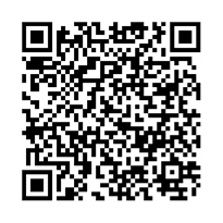 QR link for A History of Political Theories from Luther to Montesquieu