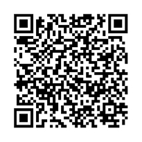 QR link for Adolescent Pregnancy Study Commission : Report to the 1989 General Assembly of North Carolina