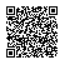 QR link for Three Little Pigs