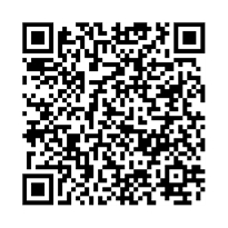 QR link for 1997 Census of Agriculture : Ohio