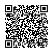 QR link for Twenty Stories from Grimm