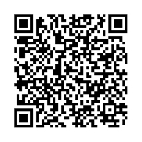 QR link for Adventures of Huckleberry Finn