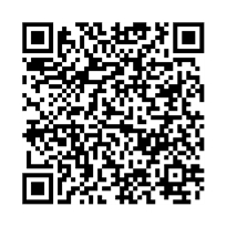 QR link for My Very Own Fairy Stories