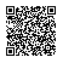 QR link for The Faithful Amulet