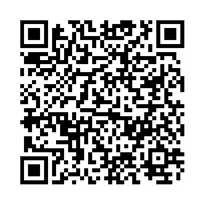 QR link for The Noble Koran (Quran) : Noah