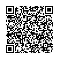 QR link for Nicomachean Ethics