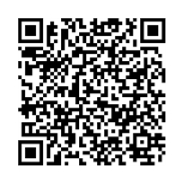 QR link for The Beauties of Washington Irving