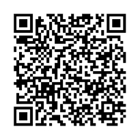 QR link for Many Voices
