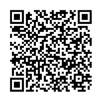 QR link for The Beautiful Slave or Valcour and Zeila