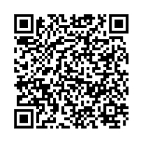 QR link for Questions, Anyone