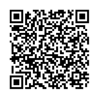 QR link for Military Law Review