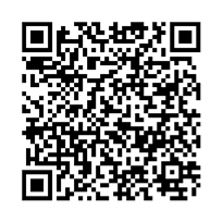 QR link for Wastewater Treatment Plant 2 in Bakka Town Rashaya Caza, Lebanon