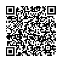 QR link for Mission Operations Directorate Flight Director Office: by National Aeronautics and Space Administration