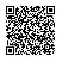 QR link for Introduction to Islam