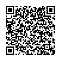 QR link for The Scope and Method of Political Economy