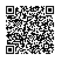 QR link for Latex