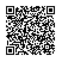 QR link for Physics and Politics