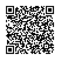 QR link for Brief History of Rockets: by National Aeronautics and Space Administration