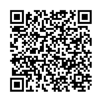 QR link for Practical Rocketry: by National Aeronautics and Space Administration